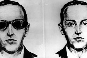 Volunteer detectives reveal possible breakthrough in DB Cooper case