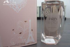 Paris Baroque - Eau De Parfum - Jean Couturier