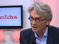 Jean-Claude Mailly : « La multiplication des mouvements sociaux reflète un malaise profond »