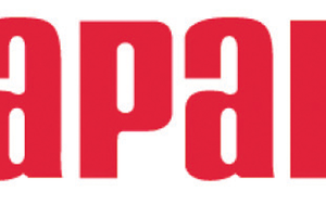 Catalogue Rapala 2016