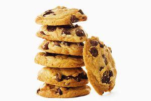 BUZZ DU JOUR ! Cookies Light ❤👌