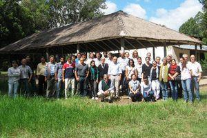 Preguntas y desafíos agroecológicos para el Nordeste.