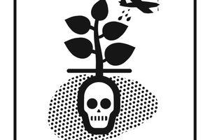 Durmiendo con el pesticida