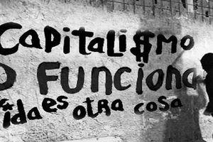Ciencia, salud y anticapitalismo
