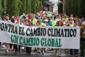 Impacto ambiental y DD.HH.