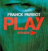 """Play"", de Franck Parisot"