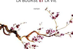 """BUSHIDO, La bourse et la vie"", de Pierre-Yves Tinguely"