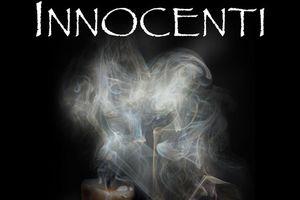 """Innocenti"", d'Eric Descamps"