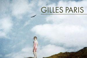 """""""Le vertige des falaises"""", de Gilles Paris"""