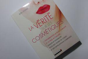 Côté lecture #1