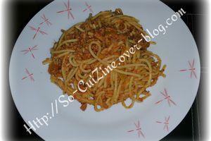 One Pot Pasta (2)