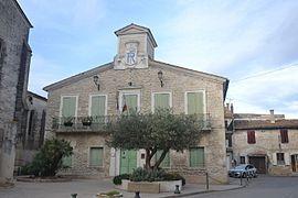 Billetterie Nîmes - Vergèze