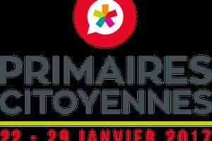 Primaires Citoyennes :Le bureau de vote est à THOISSEY