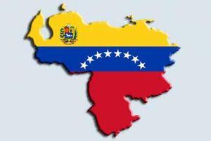 Les Vénézuéliens condamnent l'ingérence étasunienne