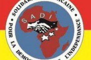 Mali: Déclaration du MP22 – Visite du 1er ministre et défaite de l'armée malienne à Kidal : Démission immédiate du ministre de la Défense !