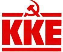 Les Partis communistes s'opposent à la destruction des armes chimiques de Syrie en Méditerranée