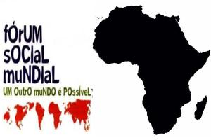 Appel aux mouvements sociaux pour la mobilisation pour le prochain Forum Social Mondial, Tunisie 2015