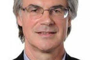 Patrick Le Hyaric: Le pouvoir d'achat ouvrier et paysan !