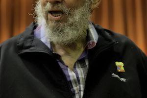 Fidel Castro : L'heure est venue de connaître un peu plus la réalité