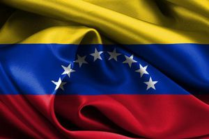 Agissements suspects de l'Ambassade  du Canada au Venezuela