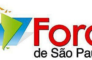 Le Forum de São Paulo se poursuit en Bolivie avec la rencontre de la jeunesse progressiste