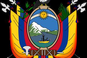 L'Équateur : un territoire de paix