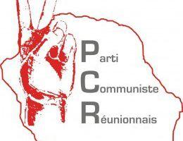 """Manifestations pour l'emploi: Le PCR veut mettre """"en urgence"""" Etat, élus et jeunes autour de la table"""