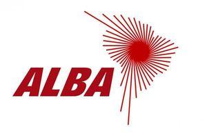 Haïti. Le gouvernement soutient l'ALBA pour sa stratégie haïtienne face à la propagation imminente du virus de l'Ebola