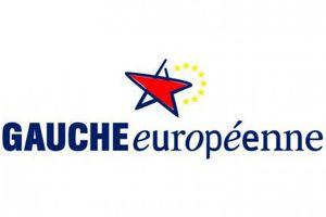 PGE : Important succès de la manifestation du 6 novembre à Bruxelles