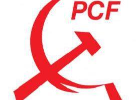 PCF: La France doit reconnaître l'État palestinien