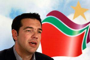 A.Tsipras:«On ne peut pas mettre en péril une vie humaine au nom des considérations politiques.» #NRomanos