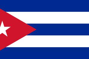Cuba : la Grande Île face à l'actualisation de son économie