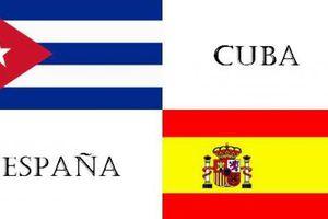 Le ministre espagnol des Affaires étrangères relève l'importance de liens normaux avec Cuba