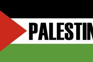 Les États-Unis reconnaissent que l'occupation israélienne de la Palestine doit prendre fin