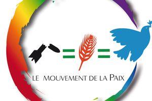 Palestine et Arme nucléaire: Le Mouvement de la Paix s'adresse aux parlementaires