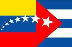 Le Venezuela et Cuba consolident des liens dans la santé publique
