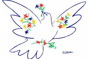 L'Uruguay organise le IIe Forum pour la paix en Colombie