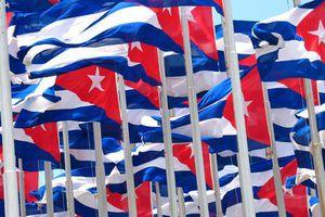 La presse étasunienne met en exergue les potentialités du vaccin cubain contre le cancer du poumon.
