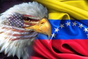 Des manifestations violentes sont organisées par la droite à Tachira au Venezuela