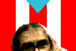 Le parlement du Venezuela exige la libération d'un indépendantiste porto-ricain emprisonné aux États-Unis