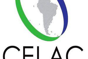 Bilan du 8e sommet Europe-Amérique latine (2e UE-Celac)