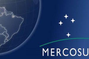 Le MERCOSUR et l'Union Européenne continueront leur dialogue pour parvenir à un accord commercial