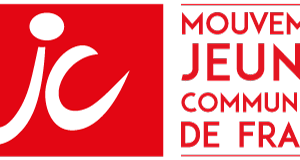MJCF: Refusons l'humiliation du peuple grec !