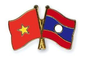Laos/Vietnam : renforcement de coopération historique