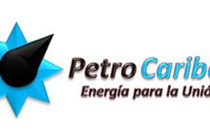Petrocaribe consolide la coopération énergétique régionale