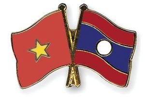 Le Vietnam soutient le Laos à assumer le rôle de président de l'ASEAN en 2016