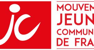 MJCF : Le combat pour la paix: Urgent, Nécessaire et Décisif!