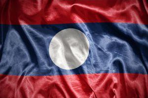Le Laos a fait progresser la réalisation des Objectifs du Millénaire pour le développement