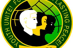 Le président de la FMJD ouvre l'Assemblée Générale de cette organisation à La Havane