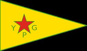 CONDOLÉANCES DES YPJ ET YPG SUITE AUX MASSACRES DE PARIS: